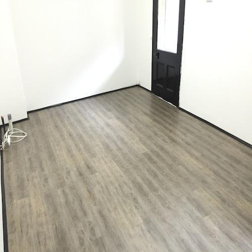 Vinyl Carpet Flooring India: Vinyl Flooring At Rs 60 /square Feet