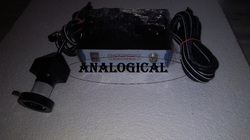 Camera With Coupler For Video Endoscopy ANALOGICAL, Clinical, Hospital, Veterinary Purpose