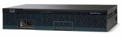 CISCO ISR Router 4431