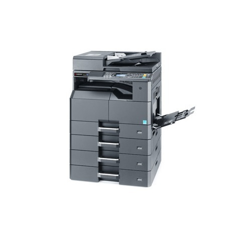 Kyocera Taskalfa 2201 22 Ppm Multi Function Printer, Memory Size: 512 Mb