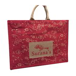 a2ee00e9c60 Wedding Gift Bag at Best Price in India