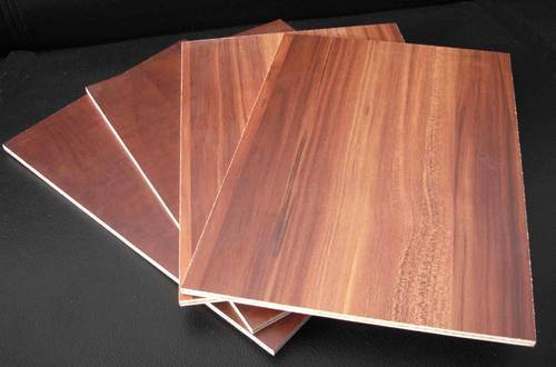 Water Proof Plywood, 6 - 20 mm, Rs 56 /square feet Glam Ply & Decor | ID:  9433724562