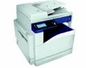 Windows Xp Photocopy & Multi-function Xerox Sc 2020 20ppm Color, Supported Paper Size: A3, A4