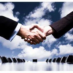 Pharma Franchise for Mahesana Gujarat