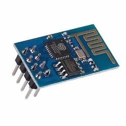 ESP-01 Serial Wifi Wireless Transceiver Module