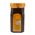 Natural Ajwain Honey 1 kg