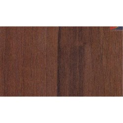 5044 Polished Lapacho Compact Laminate
