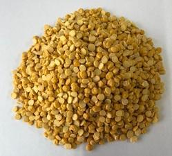 Moong Yellow Premium Chana Dal, Pan India, High in Protein