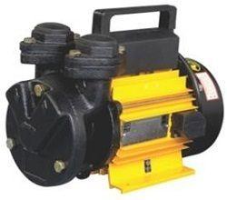 Kirloskar V Flow Series Mini Family Monobloc Pump