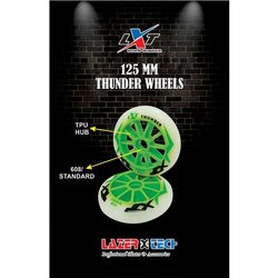 125 mm Thunder Skate Wheels
