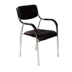 NF-179A Stylish Restaurant Chair