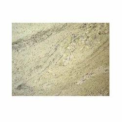 Surf Green Granite Slab