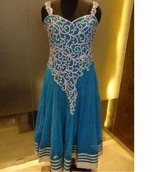 Hot Designer Salwar Kameez