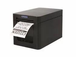 USB supermarket printer, 3 Inch, Model/Type: Ctd 150
