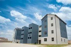 Cement powder External Heat Insulation Plaster, For Construction, Packaging Size: 20kg