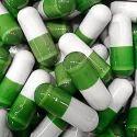 Pharmaceutical Distributors In Tripura