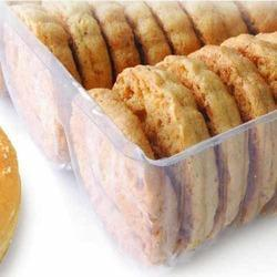 PVC Trays for Biscuits