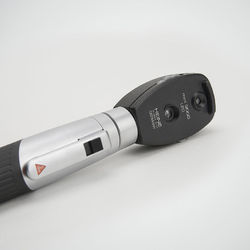 Heine Mini Ophthalmoscope