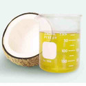 Pure Coconut Oil