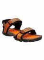 Gents Phylon Sandals
