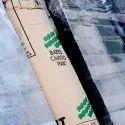 Reusable Bates Cargo Pak Airbag