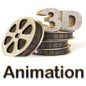 Online 3d Mechanical Animation Services
