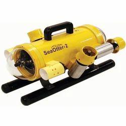 SeaOtter-2 Fishers Detectors