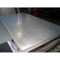 SAE 316 Stainless Steel Sheets