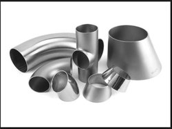 Inconel Alloy 617 Flanges