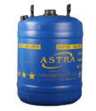 Astra Acrylic Co-polymer Emulsion, Packaging Type: Drum