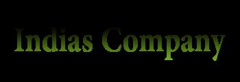 Indias Company