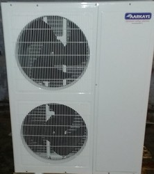 Condensing Unit For Ductable Air Conditioners