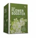V Grow Flowering Yield Enhancer