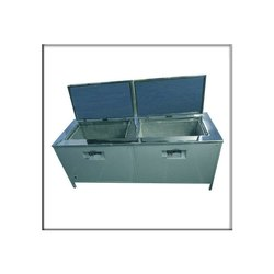 Metal Ultrasonic Cleaner