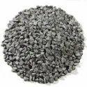 Coarse Stone Aggregate - 10-65 Mm