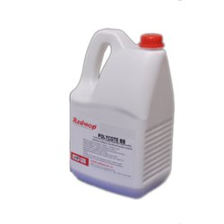 Elastomerin Maimbraine Waterproofing Polycote BB
