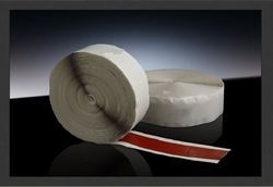 Red Mastic Tape