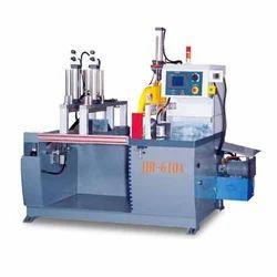 JIH-610A Automatic Sawing Machine