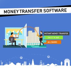 Money Transfer Software