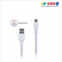 UC 40 Flat IP5 Data Cable