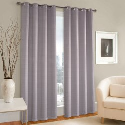 52 x 60 inch Patina Printed Blackout Curtains