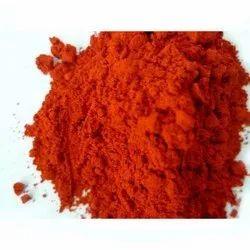 Orange II Dyes