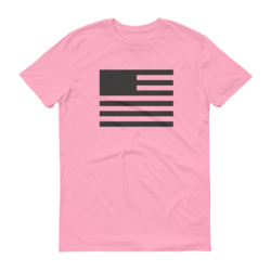 Printed T-shirts for Men