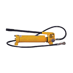 HT-700-2A Hand Operated Pump