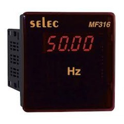 MF 316 Digital Panel Meter