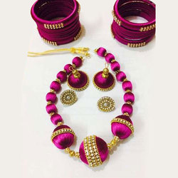 Ladies Jewellery