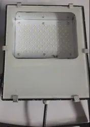 50W Flood Light Downchock
