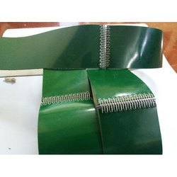Flexco Green Belt Fasteners