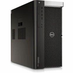 Dell Precision T7910 Intel Xeon E5-2690v4 Processor
