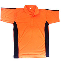 40(uk) Pp Mens Polo Neck Sports T Shirts